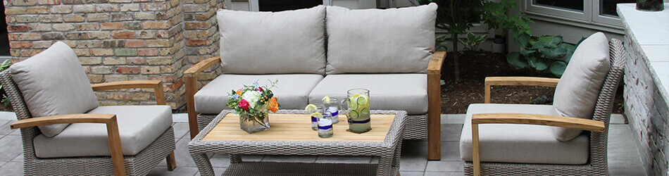 Shop Outdoor Interiors
