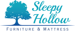 Sleepy Hollow Furniture Logo